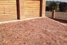 2017 Brick Paver Costs Price Looking At Prices For Paving U2013 Aztec Paving