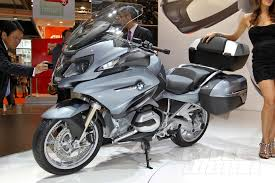 2014 bmw r 1200 rt idea for dad i u0027m gonna join a biker gang