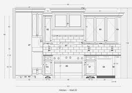 ikea kitchen cabinet sizes pdf canada ikea kitchen cabinet size chart page 1 line 17qq