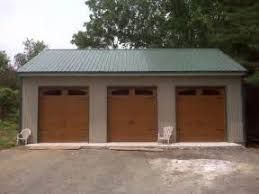 barn style garage with living quarters nabelea com