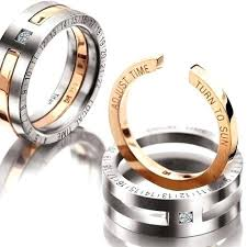 unique mens wedding rings unique mens rings wedding unique mens wedding bands canada slidescan