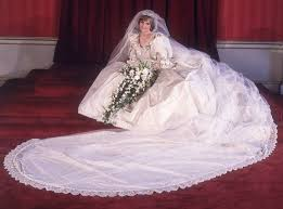where to get my wedding dress cleaned the epic of princess diana s wedding dress 3 months 25