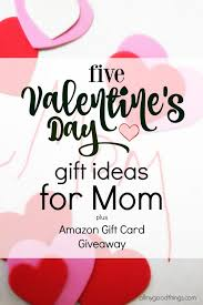 kitchen present ideas christmas unique mom christmas gifts ideas on pinterest gift for