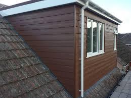 flat roof dormers dormers attic designs rustic modern