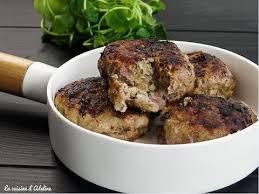 recette de cuisine alsacienne fleischkiechle galette de viande recette alsacienne facile et
