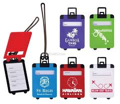 travel tags images The voyager suitcase shaped luggage bag tag wholesale only 0 3 jpg