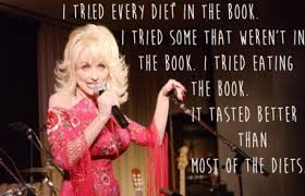 Dolly Parton Meme - dolly parton on dietinghttp daily meme tumblr com http www