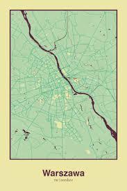 Turkestan Map 25 Best Poland Map Ideas On Pinterest Map Illustrations