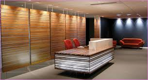 rustic wood wall paneling ideas at locker room tikspor