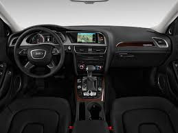 audi a4 2014 interior 2014 audi allroad review specs price changes engine