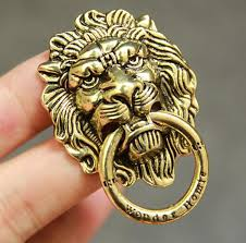 metal lion ring holder images 1 x luxury 3d lion head metal ring holder stand for diy phone jpg