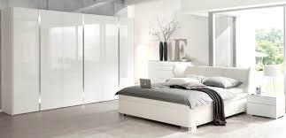 schlafzimmer modern einrichten moderne einrichtung schlafzimmer mit bad galerie schlafzimmer