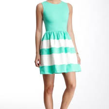 love ady love ady teacup dress from nordstrom rack