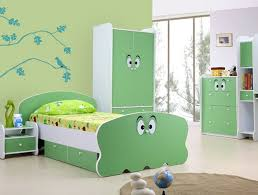 Desk Beds For Girls Kids Bedroom Furniture Sets For Girls Cabinet Under Bed Design