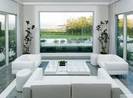 beautiful livingroom southern living rooms beautiful living room decorating ideas