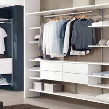 Schlafzimmer Schrank Ideen Schlafzimmer Schönes Schlafzimmer Schrank Schiebetüren Ikea Ikea