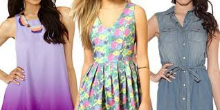 cheap summer dresses hot summer dresses 50 inexpensive summer dresses