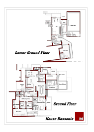 African House Plans South African Home Floor Plans Home Plans