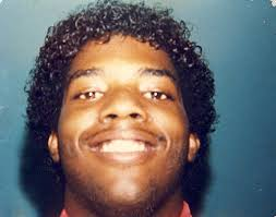 jerry curl hairstyle jheri curl hair that is curly and kept moist or at least a wet