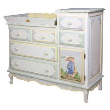 Old Baby Cribs by Afk Furniture Luxury Baby Furniture High End Childrens