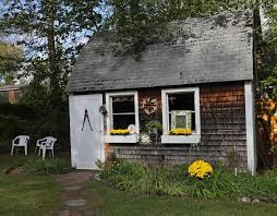 a bungalow by the beach for less than 300 000 the boston globe