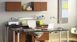 Office Furniture Storage by Home Office Storage Solutions Help You Be Efficient