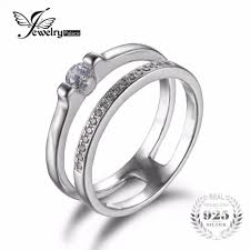what do i need for a wedding wedding rings combined engagement wedding ring design do i need
