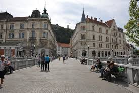 apartma mika tour as ljubljana slovenia booking com