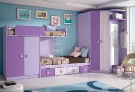 kinderzimmer mit hochbett komplett jugendzimmer für wenig geld kaufen moebel de