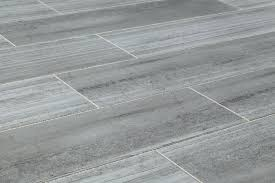 Ceramic Floor Tiles Tiles Grey Wood Effect Tiles Uk 8095 Wood Effect Vinyl Flooring