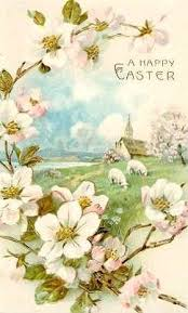 Vintage Easter Decorations Pinterest by Best 25 Easter Card Ideas On Pinterest Easter Bunny Pictures
