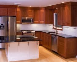 Kitchen Cabinet Refacing Michigan Cabinet Kitchen Cabinets Unfinished Zing Stock Kitchen Cabinets