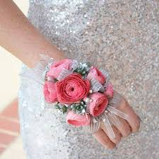 Prom Wristlets 17 Best Images About Fleurie Wristlets And Corsages On Pinterest