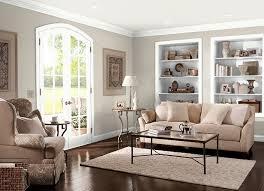 2301 best paint colors images on pinterest colors wall colors