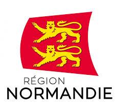 chambre agriculture haute normandie rouen 20 novembre 2017 une séance plénière du conseil regional ou