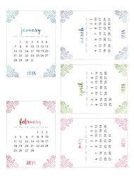 may 2018 calendar cute monthly printable calendar
