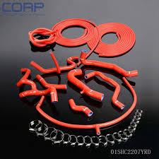 online get cheap mk3 vw parts aliexpress com alibaba group
