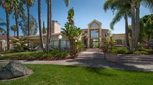 Home Design Center San Diego Market Street Village Apartments Downtown San Diego 699 14th