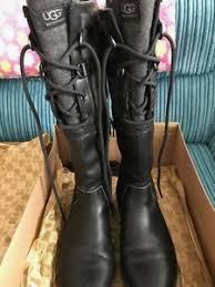 s elsa ugg boots ugg elsa boots ebay