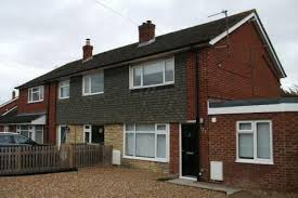 properties to rent in didcot flats houses to rent in didcot