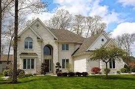 desain rumah ala eropa contoh gambar desain rumah modern 2015 ala eropa gambar rumah