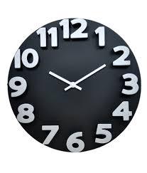 cool wall clock designs price 93 wall clock designs prices fiesta
