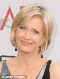 pictures of diane sawyer haircuts diane sawyer rumors is she retiring diane sawyer hair style