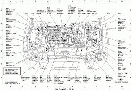 1999 ford f53 wiring diagram ford wiring diagram instructions