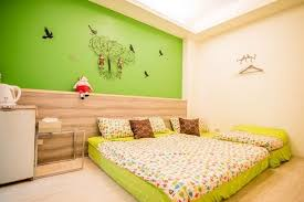 s駱arer une chambre en deux top 20 b b et chambres d hôtes à huatan township airbnb huatan