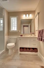 How To Design Bathroom Paint Colors Bathroom For Bathrooms That Are Painted A Color