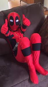 Halloween Costumes 8 Boys Aliexpress Buy Kids Deadpool Costume Superhero Cosplay