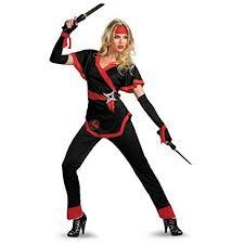 Sexiest Halloween Costumes 401 Halloween Costumes Images Costume