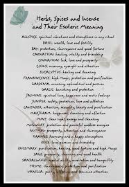 best 25 witch meaning ideas on magick pagan meaning