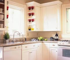how resurface kitchen cabinets of craftsman style